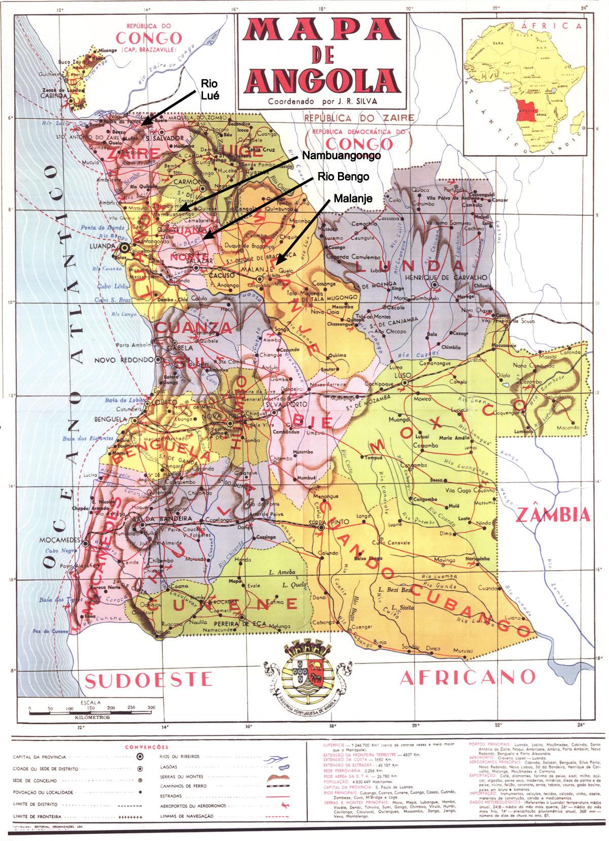map_angola_1960.jpg