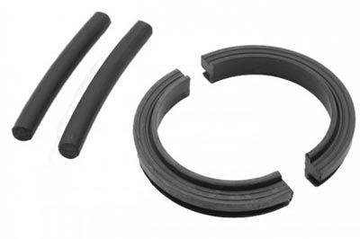 Crown Rear Seal Kit